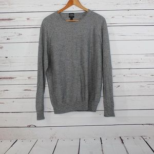 J Crew Mens Sweater NWOT